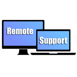 Remote Assistance 7 days